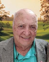 Arnold Arnie Eugene Axelson  November 23 1930  June 30 2020 (age 89) avis de deces  NecroCanada