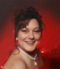 Elaine Teresa Kingsbury  Sunday July 5th 2020 avis de deces  NecroCanada