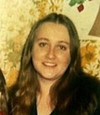 Julie Ann Whalen Armstrong  Wednesday July 1st 2020 avis de deces  NecroCanada