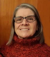Monique Pettitt -Chatham Celebration Centre  July 4 2020 avis de deces  NecroCanada