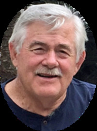 Charles Chuck