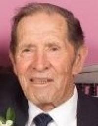 Douglas Doug Scott MacPhail  2020 avis de deces  NecroCanada