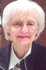 Edith Houle  1938  2020 avis de deces  NecroCanada