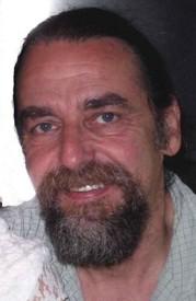Fernand Boudreau 1954-2020 avis de deces  NecroCanada