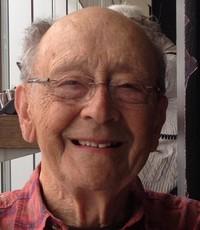 George Ronald Ron Williams  2020 avis de deces  NecroCanada