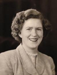 Janet Alexandria