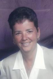 Lise Dube  1961  2020 avis de deces  NecroCanada
