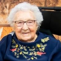 Margaret Ellen Leonard  July 02 2020 avis de deces  NecroCanada