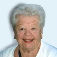"McPHAIL Donalda ""Donna Jean  September 7 1942 — July 2 2020 avis de deces  NecroCanada"