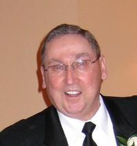 Morley Bruce  July 3 2020 avis de deces  NecroCanada