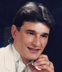 Randy Guidolin  Sunday July 5th 2020 avis de deces  NecroCanada
