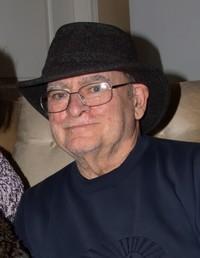 Robert Bob Gordon Keet  August 14 1942  June 30 2020 (age 77) avis de deces  NecroCanada