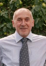 Robert Mercure