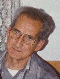 Roger Bouffard  19362020 avis de deces  NecroCanada