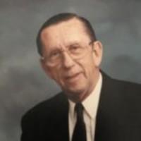 Roland Demers 1935-  2020 avis de deces  NecroCanada