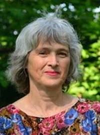 Suzanne Elizabeth Clarke  July 25 1958  May 31 2020 (age 61) avis de deces  NecroCanada