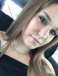 Tabitha  Tabby Carey  2020 avis de deces  NecroCanada
