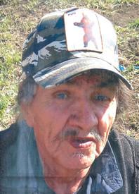 Vernon Buffalo  December 2 1950  July 5 2020 (age 69) avis de deces  NecroCanada