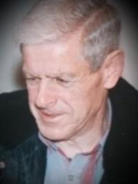 Vernon Chubby O'Blenes  10412020 avis de deces  NecroCanada