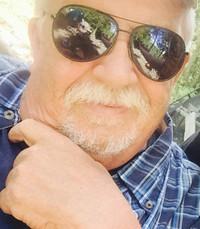 Wayne Koski  Tuesday July 7th 2020 avis de deces  NecroCanada