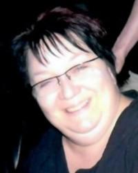 BOIVIN Louise  1960  2020 avis de deces  NecroCanada
