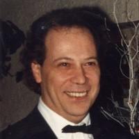 Gaston Jutras  2020 avis de deces  NecroCanada