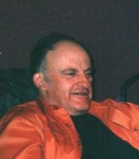 Jean-Claude Landry  19512020 avis de deces  NecroCanada