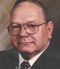 John Raybourne Ogden  Saturday July 4th 2020 avis de deces  NecroCanada