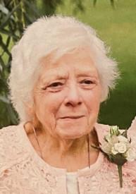 Joyce Elaine King Landers  2020 avis de deces  NecroCanada
