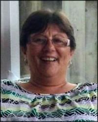 Kimberly Aucoin  19612020 avis de deces  NecroCanada