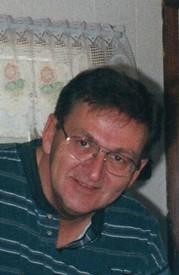 Leonard Thibeault 1952-2020 avis de deces  NecroCanada