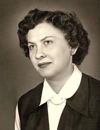 Violet Ewashina 1929 – avis de deces  NecroCanada