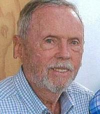 William H Murray  Tuesday July 7th 2020 avis de deces  NecroCanada