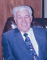 Barry Taylor  January 17 1928  July 8 2020 (age 92) avis de deces  NecroCanada