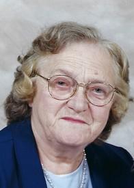 Eva May Shillington Walker  January 25 1928  July 6 2020 (age 92) avis de deces  NecroCanada