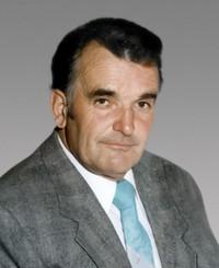 Philippe Lamonde  Décédé(e) le 4 juillet 2020. Il demeurait à StFrançoisdelaRivièreduSud. avis de deces  NecroCanada