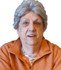 Denise Elizabeth Rowlandson Chaperon  Friday July 10th 2020 avis de deces  NecroCanada