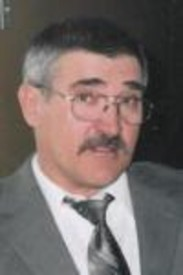Giovanni Pellizzari  19472020 avis de deces  NecroCanada