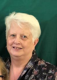 Mary Agnes Morrison Bonnell  December 8 1955  July 9 2020 (age 64) avis de deces  NecroCanada