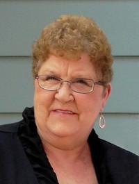 Shirley Marie Gillespie  September 6 1942  July 9 2020 (age 77) avis de deces  NecroCanada