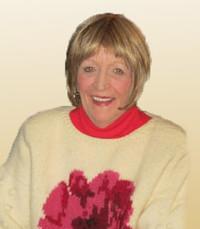Wendy Viola Clare Miles  2020 avis de deces  NecroCanada