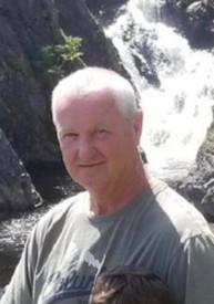 James P Barrington  2020 avis de deces  NecroCanada