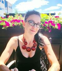 Lisa Mary McNeil McNeil  Monday July 6th 2020 avis de deces  NecroCanada