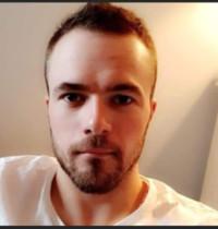 Nathan Roger Joseph Gallant  April 2 1991  July 8 2020 (age 29) avis de deces  NecroCanada