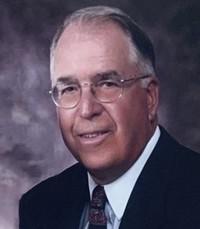 Ted Wiffen  Thursday July 9th 2020 avis de deces  NecroCanada