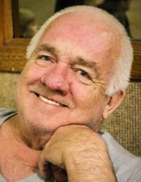Frank Wiebe  March 19 2020 avis de deces  NecroCanada
