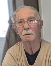 Roland Asselin  June 30 1931  July 9 2020 (age 89) avis de deces  NecroCanada