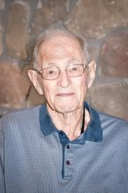 Bastiaan Bas Oosterlee  1927  2020 (age 93) avis de deces  NecroCanada