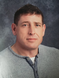 James Jim Walter Mueller  September 9 1970  July 8 2020 (age 49) avis de deces  NecroCanada
