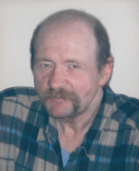 John Harder  2020 avis de deces  NecroCanada